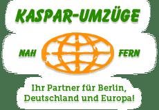 kaspar-umzuege-logo
